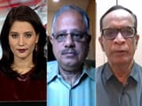 Video : Is India In Covid Endgame? Top Doctors React