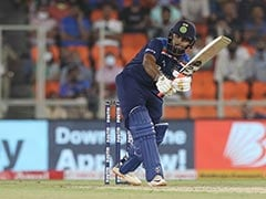 India vs England: Rishabh Pant Epitomises India's Approach In Modern-Day Cricket, Says Ian Chappell