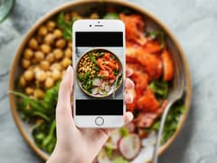 Restaurant Teaches Social Media Influencer A Lesson With Hilarious Practical Joke