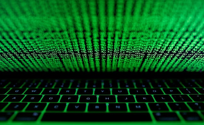 Microsoft Warns Chinese Hackers Plundering Email Inboxes Using Flaws