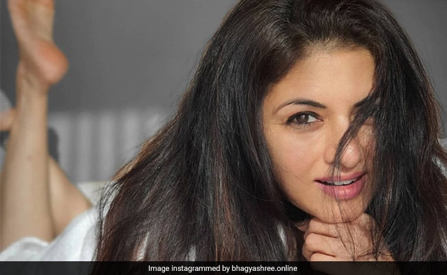 Summer Diet Tips:  Do You Know Bhagyashree's 'Perfect Solution' To Beat The Heat In Summer