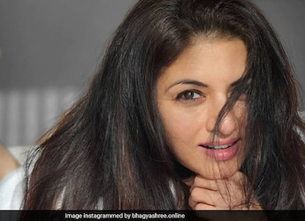 Summer Special: What Is Bhagyashree's 'Perfect Solution' To Beat The Heat - Find It Here