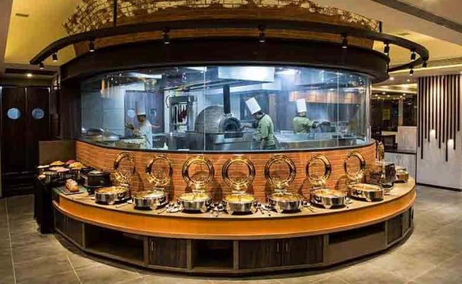 Barbeque Nation IPO: Here's How To Check Share Allotment Status