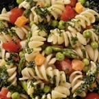 This Easy, Cheesy White Sauce Pasta Recipe Video Is A Must Try