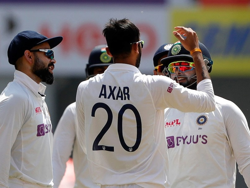 """India vs England: Virat Kohli Says Indias """"Extremely Strong Bench Strength"""" Will Help When Transition Happens"""