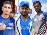 Top Indian Cricketers To Watch Out For