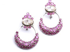 Holi 2021: Add A Splash Of Colour To Your Holi Looks With These Earrings