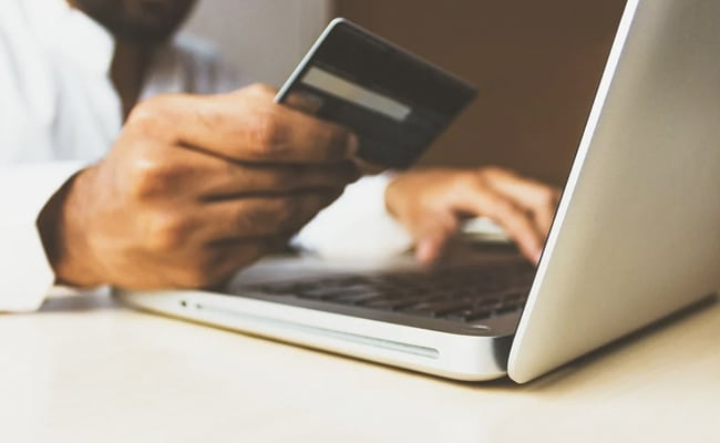 India's Draft E-Commerce Policy Seeks Equal Treatment Of Sellers: Report