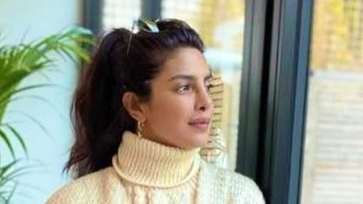 Priyanka Chopra Turns Restaurateur With An Indian Restaurant In NYC (See Post)