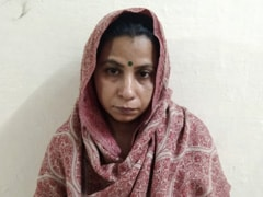 Delhi Woman Had Affair, Planned Husband's Murder: Cops In Shooting Case