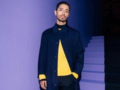 Oscars 2021: 7 Things To Know About Riz Ahmed, First Muslim Best Actor Nominee