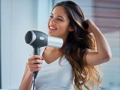 7 Best Hair Dryers Under Rs 1,000