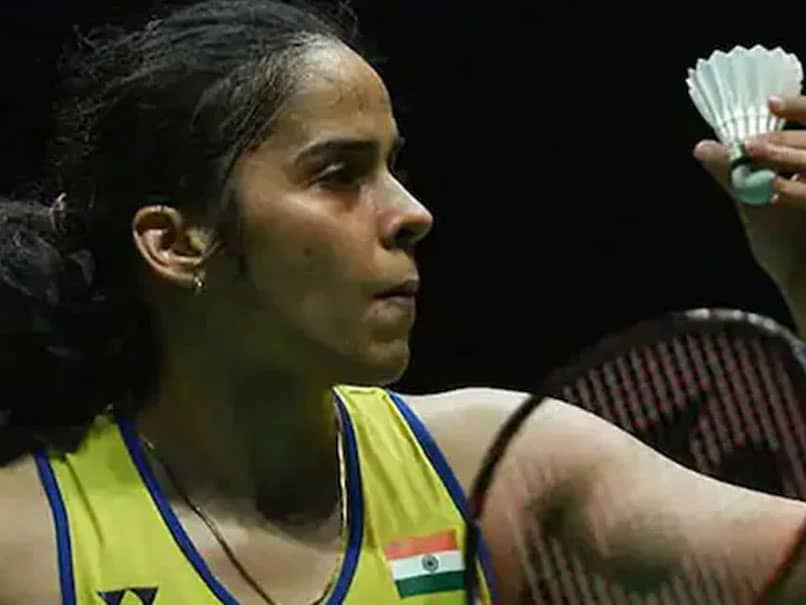 Orleans Masters: Saina Nehwal Knocked Out After Losing In Semi-Final