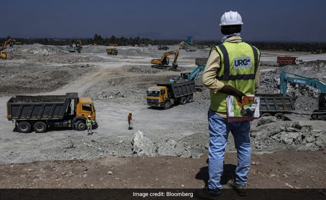 500-Acre Bengaluru Campus For World's Largest E-Scooter Factory