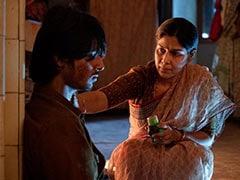 From Anushka Sharma's <i>Mai</i> To <i>Masaba Masaba 2</i>, Here's What's On Netflix's Menu This Year