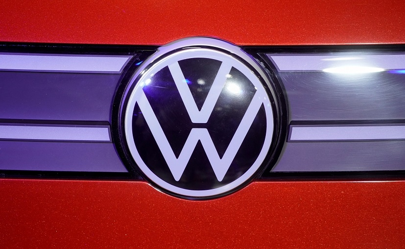 Volkswagen plans to push for a 3 per cent market share in India in the next three years.