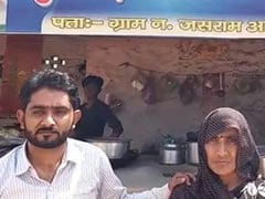 Asked To Pay, UP Cops Frame Dhaba Owner, 9 Others In 'Fake Encounter'