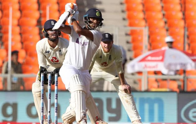 India vs England, 4th Test, Day 3 Live Updates