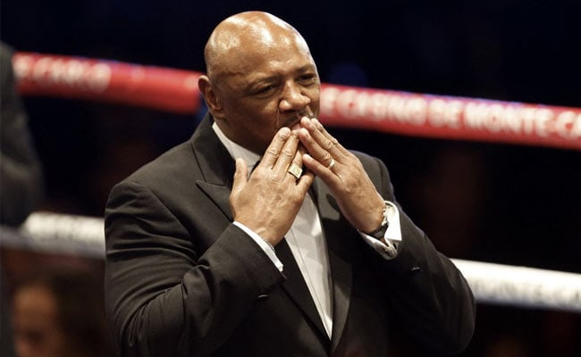 American Boxing Legend Marvin Hagler Dies At 66