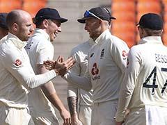 IND vs ENG: भारत के खिलाफ सीरीज से पहले इंग्लैंड के स्पिनर ने अपनी ही टीम को दे दी ऐसी नसीहत
