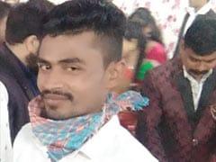 दिल्ली: खतरनाक तरीके से बाइक चलाने से टोका तो दो भाइयों पर किया चाकू से हमला, एक की मौत