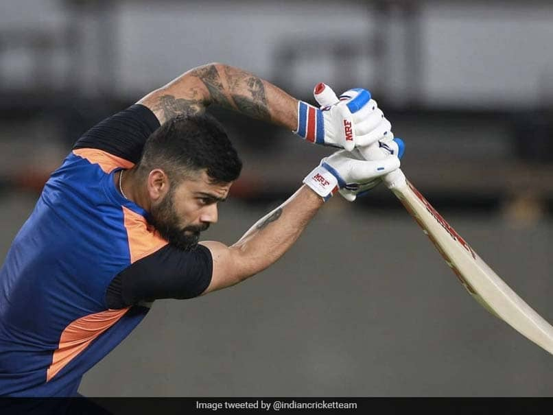 India vs England, 1st T20I Live: When And Where To Watch Live Telecast, Live Streaming