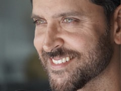 """Popular Opinion: Who Cares About """"Real Or Fake"""" As Long As You Smile Like Hrithik Roshan"""