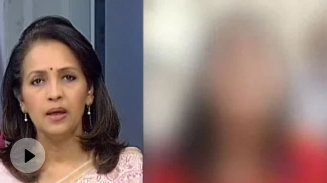 Des Ki Baat: Question on law and order in UP, accused of molesting shot dead girls father – देस की बात : यूपी में कानून-व्यवस्था पर सवाल, छेड़खानी के आरोपी ने लड़की के पिता को गोली मारी वीडियो – हिन्दी न्यूज़ वीडियो एनडीटीवी ख़बर