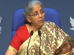 """Countries Have To Be Open About Sharing Vaccine-Based Technologies"": Nirmala Sitharam"