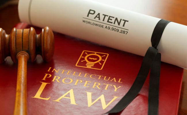 India Ranks 40Th On International Intellectual Property Index