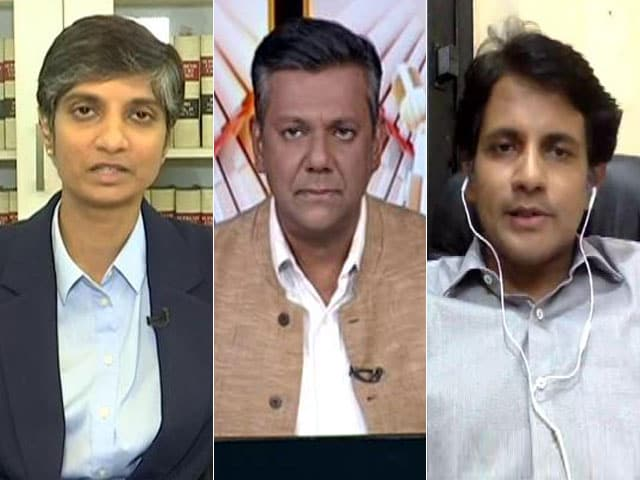 Video : Do Government Regulations On Digital Media Curtail Freedom Of Expression?