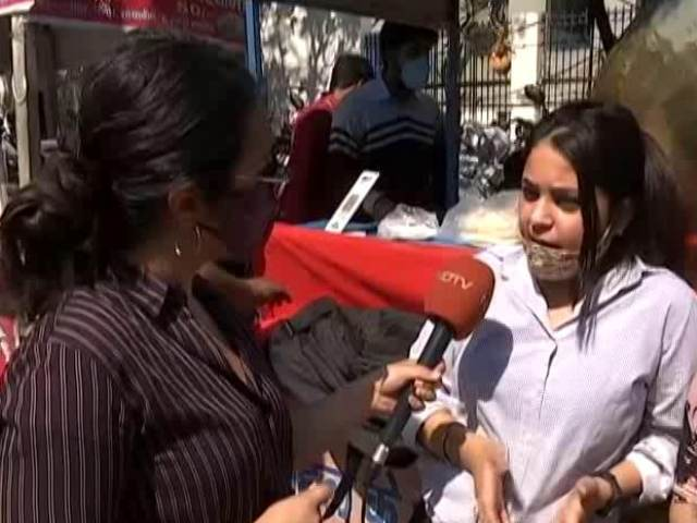 Video : Haryana 'Jobs For Locals' Law: Views From Ground Zero
