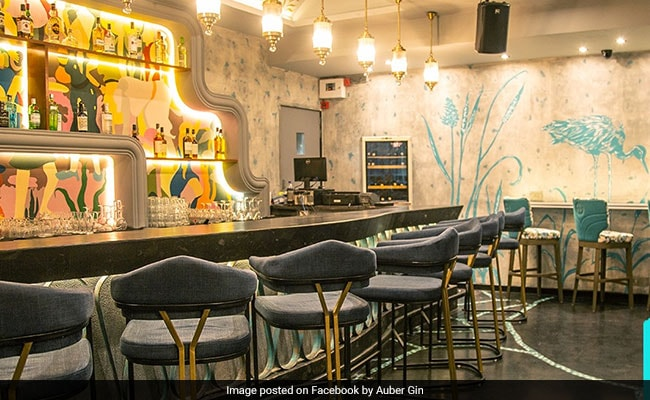 Go On A Culinary Trail Across India Without Leaving Bengaluru: 7 Best Indian Regional Cuisine Restaurants