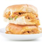 Chicken Cutlet Pao: A Must-Have Street Food From Goa