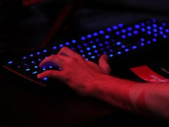 Chinese Hackers Still Actively Targeting Indian Port, Claims US Firm