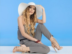 Amazon Fashion Wardrobe Refresh Sale: Get Summer Ready With Jumpsuits At Up To 70% Off