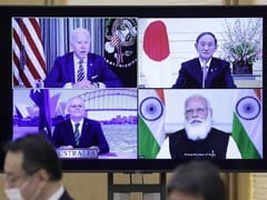 India's Tech Could Gain Big From China-US Tension: Report