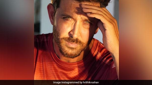 Hrithik Roshan Reveals He Misses Samosas, Fans React (See Post)