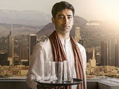 <I>The Illegal</i> Review: This Little Gem, Starring Suraj Sharma, Is Utterly Delectable