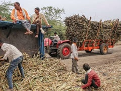 India's Steady Economic Recovery In Doubt As Covid Cases Surge