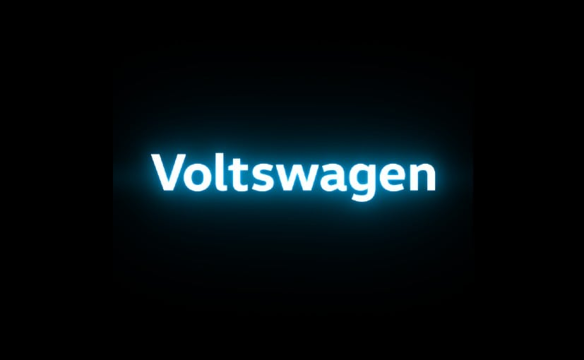The Voltswagen name is specific to the US market, while Volkswagen will continue in other countries