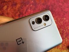 OnePlus 9 Pro In-Depth Review in Hindi: ऊंची उड़ान या फीका पकवान?