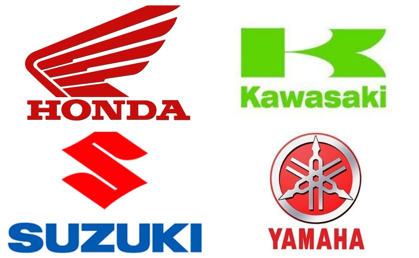 The 'Big Four' formed a consortium in Japan in April 2019