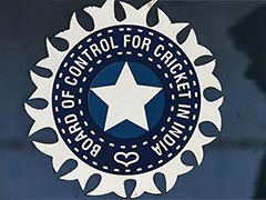 BCCI Apex Council Meeting Scheduled For April 16, T20 World Cup And Domestic Cricket On Agenda