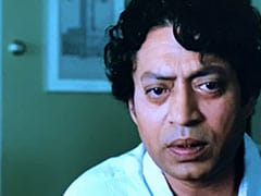BAFTA 2021: Tribute To Irrfan Khan, Rishi Kapoor Makes Twitter Emotional