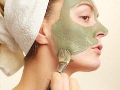 5 Overnight Face Masks That Work Wonders For Radiant Skin