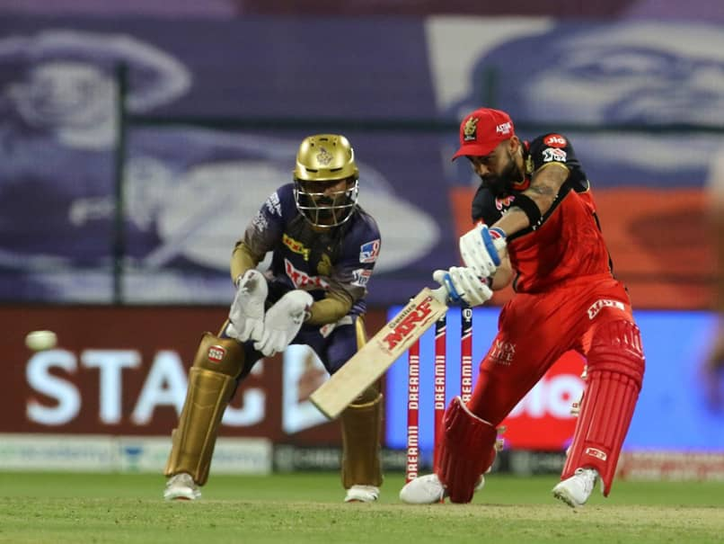 Royal Challengers Bangalore vs Kolkata Knight Riders, IPL 2021: When And Where To Watch Live Streaming, Live Telecast