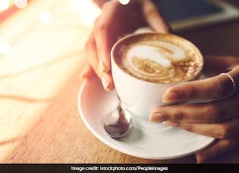 Study Claims Coffee Helps Reduce Sleepiness, Draws Flak On Reddit