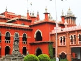 """Video : """"Will Stop Counting Of Votes..."""": High Court Shreds Election Commission"""
