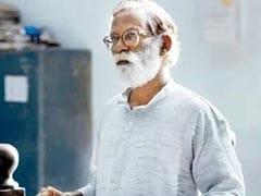 <I>Court</i> Actor Vira Sathidar Dies Of Coronavirus At 62